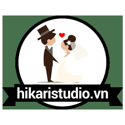 Hikari Studio